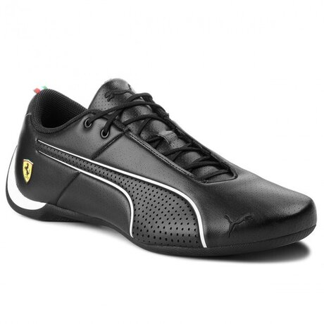 306241 02 PUMA Ferrari Future Cat Ultra Trainers Мъжки обувки