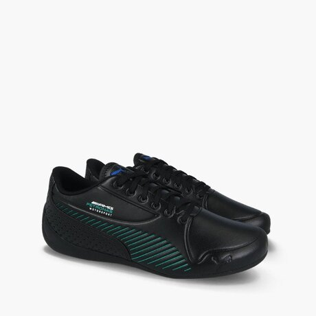 306381 02 PUMA MAPM DRIFT CAT 7S ULTRA Мъжки обувки